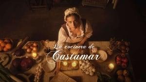 La cocinera de Castamar (2021)