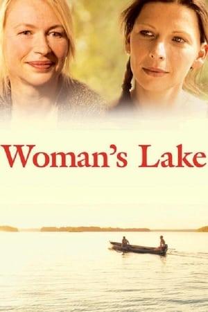 Woman's Lake-Azwaad Movie Database