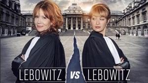 Lebowitz contre Lebowitz mystream