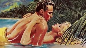 Italian movie from 1957: Windom's Way
