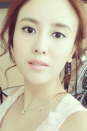 Ava Liu Yu Kiu isXiao-Hong