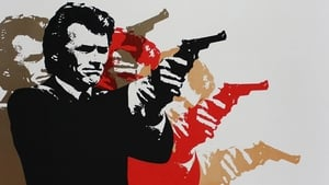 poster Dirty Harry