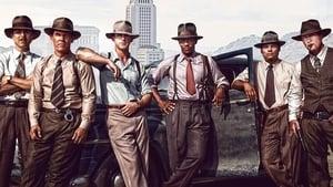 مشاهدة فيلم Gangster Squad 2013 مترجم أون لاين بجودة عالية