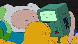 Adventure Time: S05E28