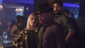 iZombie Season 4 Episode 7