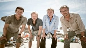 Mad Dogs: 2×2