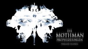 The Mothman Prophecies – Voci dall'ombra 2002 Streaming Altadefinizione