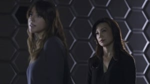 Marvel's Agents of S.H.I.E.L.D. 2×13