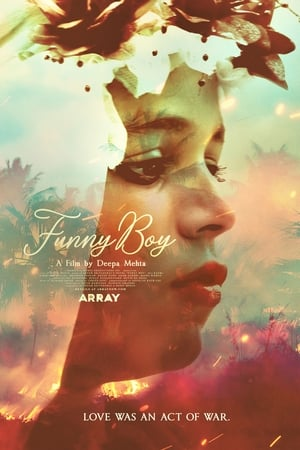 Funny Boy (2020)