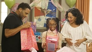 Black ish Season 3 Episode 17 Watch Online Free