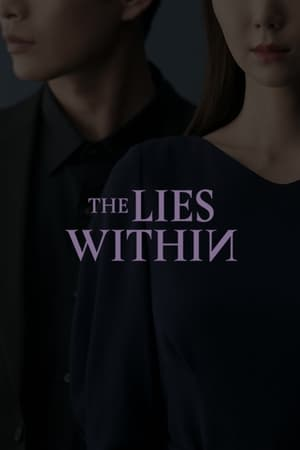 The Lies Within Season 1