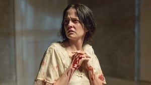 Episodio HD Online Penny Dreadful Temporada 2 E1 Infierno fresco