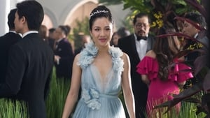 Crazy Rich Asians (2018) Full Movie Online Watch