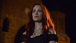 Episodio HD Online Sleepy Hollow Temporada 2 E17 Despertar