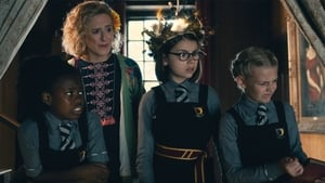 The Worst Witch: 3×12