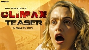 Climax 2020 Watch Online Full Movie Free