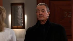 The Young and the Restless Season 45 :Episode 124  Episode 11377 - February 27, 2018