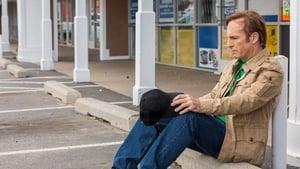 Better Call Saul Season 3 Episode 7