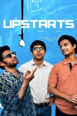 Upstarts