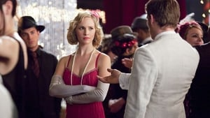 The Vampire Diaries Season 3 Episode 20