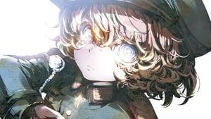 Youjo Senki Episode 10
