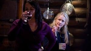 Caprica Season 1 Episode 11