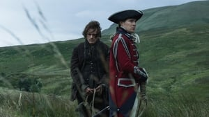 Outlander sezonul 3 episodul 3