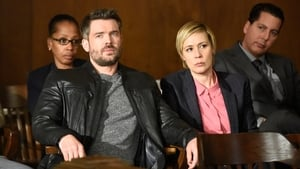 How to Get Away with Murder: 6×12