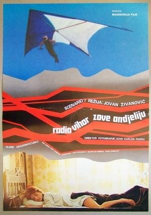 Radio Vihor zove Anđeliju (1979)