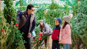 Christmas Next Door / Коледа в съседство