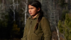English movie from 2018: Indian Horse