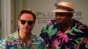 Hart of Dixie Season 3 Episode 9