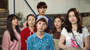 Age of Youth: 2×10