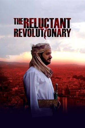 Yemen's Reluctant Revolutionary-Azwaad Movie Database