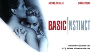 Basic Instinct - scene 16