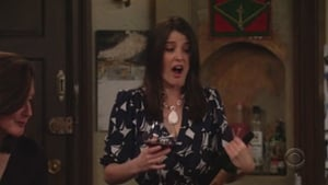 How I Met Your Mother Season 2 Episode 19 Watch Online