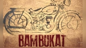 Bambukat