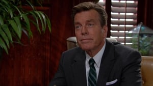 The Young and the Restless: 46×14
