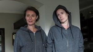 Případ dvou manželek (2019)