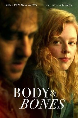 فيلم Body & Bones مترجم, kurdshow