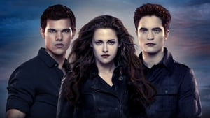 The Twilight Saga: Breaking Dawn – Part 2 ταινια online