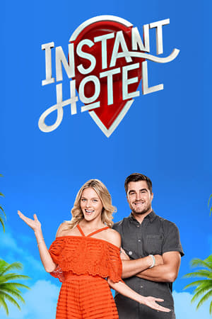 Instant Hotel (2018)