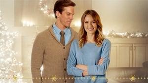 Spotlight on Christmas (2020)