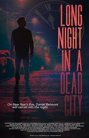 Long Night in a Dead City (2017)