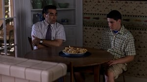American Pie (1999) Full Movie watch Online Free Download