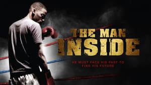 The Man Inside (2012) CDA Online Cały Film