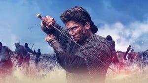 The Legend of El Cid (2020)
