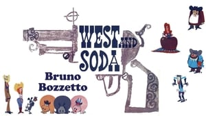 Capture of West and Soda