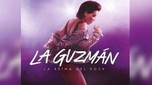 La Guzman La Reina Del Rock
