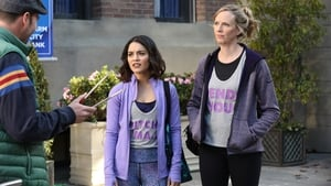 Powerless Season 1 Episode 6 Watch Online Free